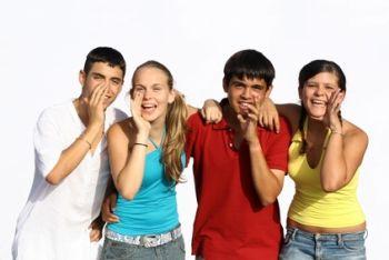 Teen Audition Tips and Secrets