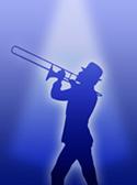 harlem nutcracker jazz musician