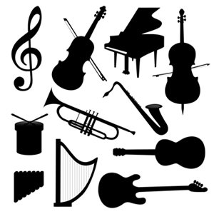 pictures_of_musical_instruments