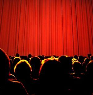 Broadway Tour