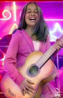 guitar_girl_singer