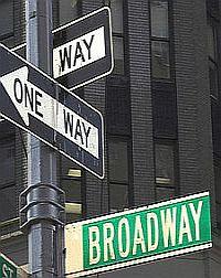 BroadwaySign1