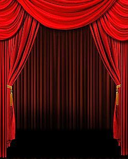 red_theater_curtains_for_stage